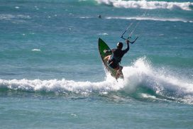 5-Day-Kite-Surfing-Trip