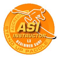 Safety & Accreditation