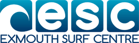 Exmouth Surf Centre