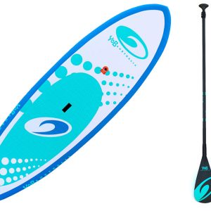 Hire SUP Gear
