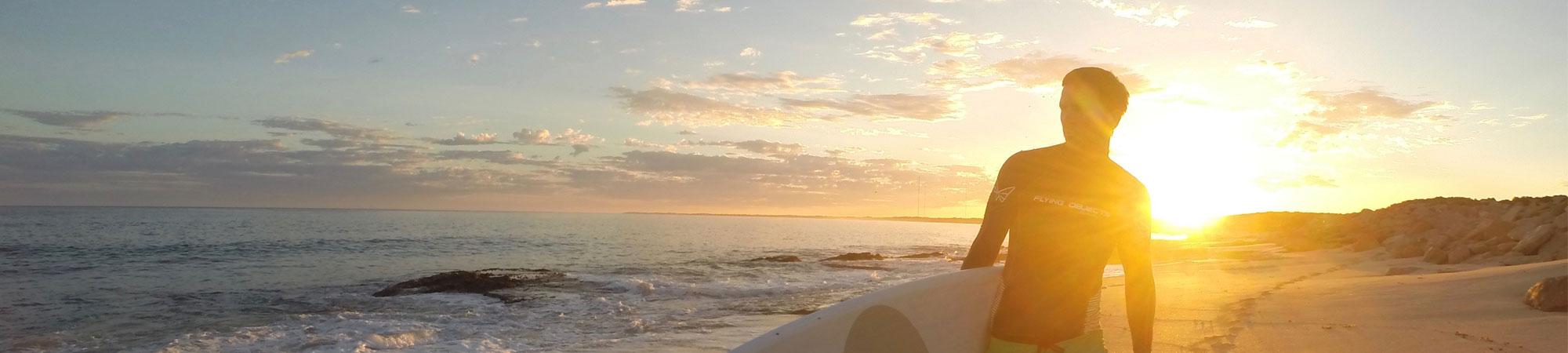 SUP Intermediate Lesson & Tour Kitesurfing lessons, SUPing lessons & Surfing Lessons